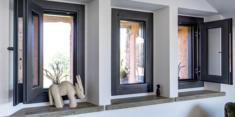 Inswinging-Casement-Windows