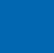Professional Aluminium Section Supplier Logo