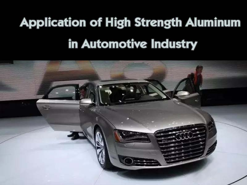 high-strength-aluminum-is-becoming-more-popular-in-automotive-industry